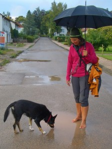 Barfuß im Regen_resize
