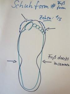 Fuß passt sich dem Schuh an_resize