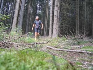 Groppertal (Villingen i. Schwarzwald)